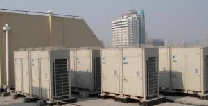 大金新旧二手空调回收
