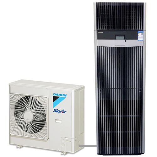 大金空调回收,大金分体空调回收,大金柜机空调回收,大金挂机空调回收